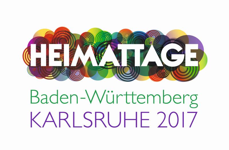 Heimattage 2017 Baden-Württemberg